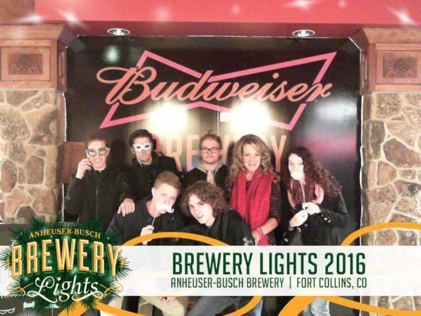 brewery-lights
