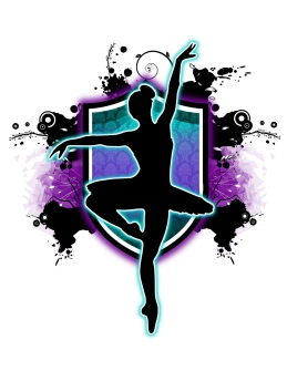 elite-dance-academy-logo5