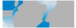 Kinesis-Dance-Logo-01